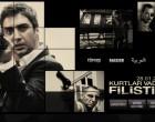 <b>Kurtlar Vadisi Filistin (2011) - Tal der Wölfe Palästina</b>