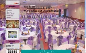 Frankfurt am main türkische hochzeitssaal Hochzeiten Frankfurt
