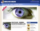 <b>Juwelen des Wissens - islamische Bücher &amp; Videos</b>