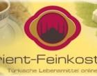 <b>Orient-Feinkost - Türkische Lebensmittel Online</b>