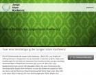 <b>Online-Petition zur Jungen Islam Konferenz</b>