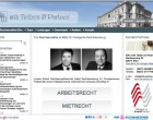 <b>Rechtsanwälte mth Tieben &amp; Partner Köln</b>