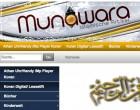 Munawara