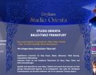 <b>Studio Orienta - Orientalische Tanzkunst</b>
