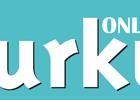 <b>Turkuaz Gazetesi - Türkischsprachige Zeitung aus Deutschland</b>