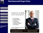 <b>Rechtsanwalt Eser in Kassel</b>