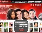<b>Singleturk.com - Türkische Singles aus Deutschland</b>