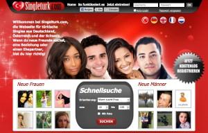 Singleturk.com - Türkische Singles aus Deutschland