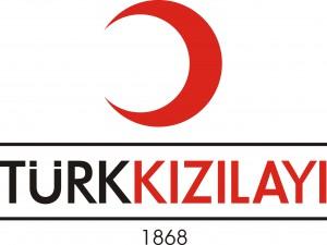 Türk Kizilayi - Der Türkische Rote Halbmond