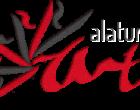 <b>artAlaturka - Kunst, Kultur und Design Magazin</b>