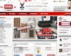 <b>Ucuz.de - Türkische Produkte Shop</b>