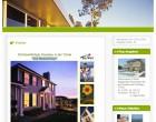 <b>Key Massivhaus - Türkei Immobilien</b>