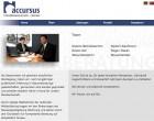 accursus