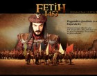 <b>FETIH 1453 (2012)</b>