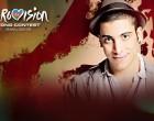 can bonomo eurovision 2012