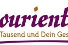 <b>Gourient - Feinkost-Produkte Shop</b>