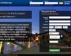 <b>merhabaavrupa - Soziales Netzwerk für türkische Geschäftsleute</b>