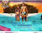 <b>Türkisch für Anfänger (2012)</b>