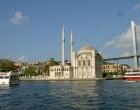<b>Türkei-Hotline - Türkei Infos</b>