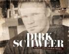 Dirk Schweer