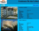 <b>Nobel Invest - Immobilien in Antalya</b>