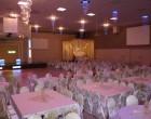 <b>SA-DE - Eventhalle und Veranstaltungssaal in Dortmund</b>