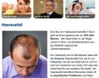 <b>Healthtravels - Haarchirurgie in Istanbul</b>