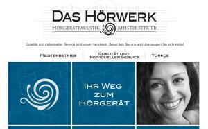 http://www.dashoerwerk.com/