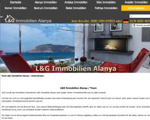 http://www.alanya-hauskauf.de/