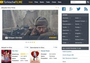 Türkische-Filme.com